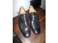 Mens Shoes Size 11