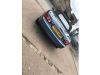 mazda mx5 1.8 petrol euphonic artic edition 2dr convertible
