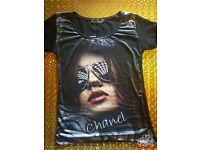 Girls/lady T-shirt