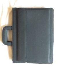 Smart new briefcase