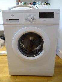 Logik Washing Machine - in great condition