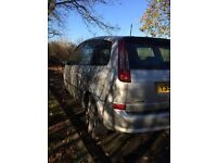 ford c-max 1.8 tdci style 1200ono
