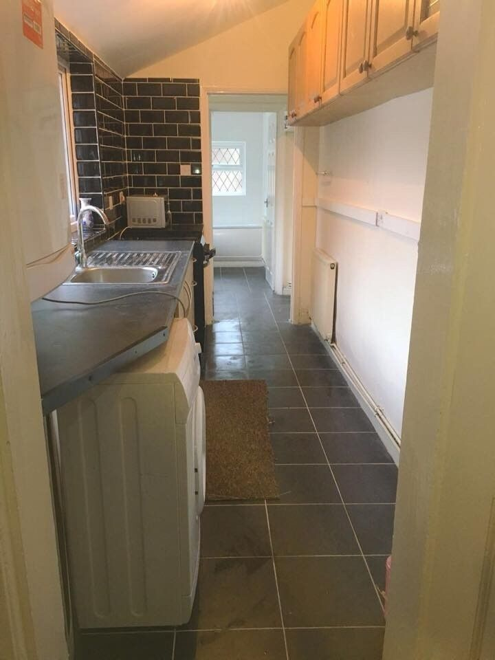 2 Bedroom House For Rent Luton