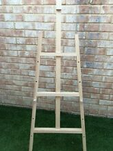 Painting Easel Alexander Heights Wanneroo Area Preview