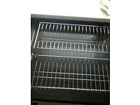 New large kitchen drainer 50cm by46cm