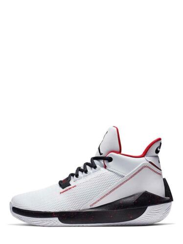 SALE 34% | Nike Basketbalschoenen Jordan 2X3 wit | OP=OP