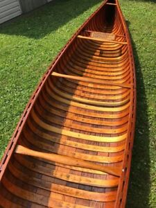 Old Town Canoe   Kijiji in Ontario  - Buy, Sell & Save with