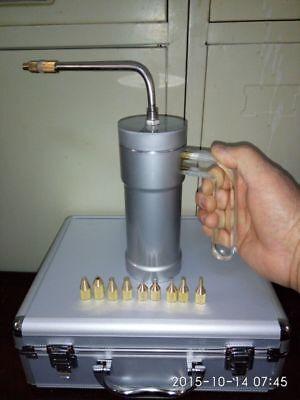 300ml Cryogenic Liquid Treatment Nitrogenln2 Sprayer Freeze Therapy Instrument