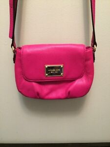 Authentic MK purse Oakville / Halton Region Toronto (GTA) image 1
