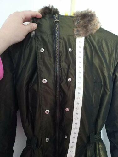 Superbe manteau céline vintage , coat céline vintage