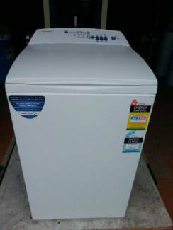 5 kg Washing machine Rushcutters Bay Inner Sydney Preview