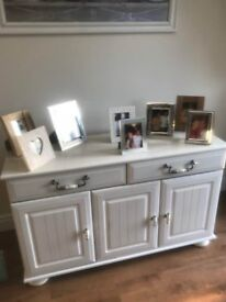 Sideboard For Sale