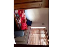 Fully Furnished Single Room on Rent for £320 a month 07834452178