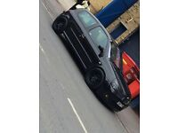 Clio 172 track car race car modified