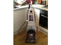 Bissell Cleanview Deep Clean Carpet Cleaner