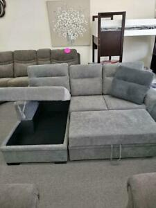 Wondrous Sofa Bed Buy And Sell Furniture In Winnipeg Kijiji Pdpeps Interior Chair Design Pdpepsorg