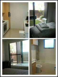 Looking for a girl for a single room Kelvin Grove Brisbane North West Preview