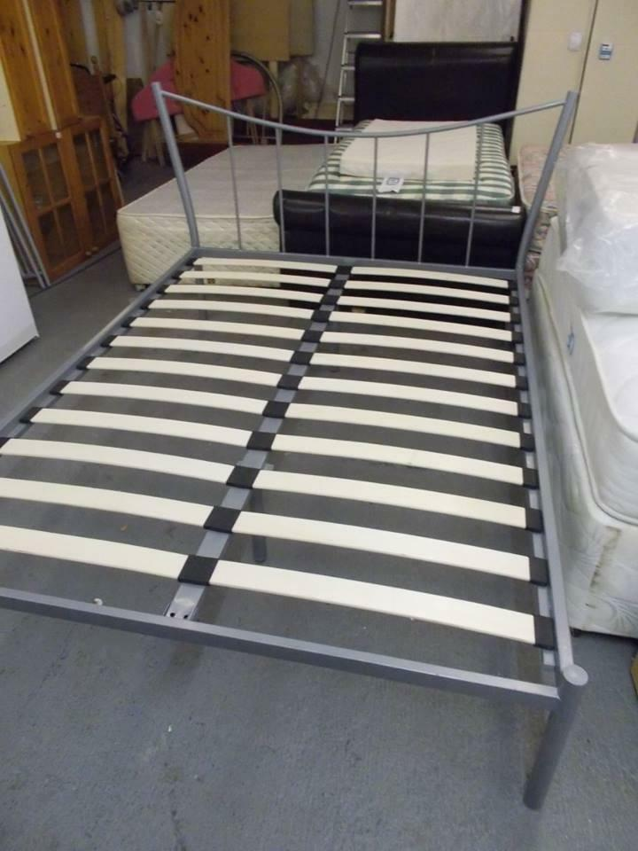 Triple Bunk Beds For Sale In Manchester