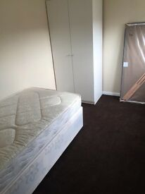 SINGLE ROOM £75pw