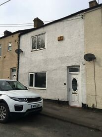 House to rent- Middleton St George
