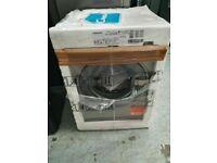 Hotpoint Washing Machine *New* (12 Month Warranty)