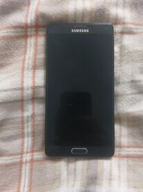 Samsung Galaxy Note 4 - Unlocked - Boxed - 32GB