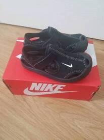 Beautiful Nike still in Box