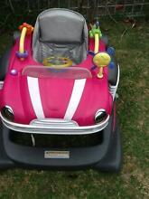 Baby's walker Cabramatta West Fairfield Area Preview