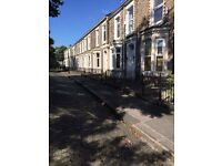 1 Bedroom Available in a 7 Bed House
