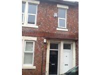 3 bedroom flat in Canterbury Street, South Shields, Northumberland, NE33