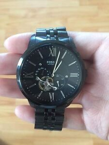 Townsman Automatic Watch! - Negotiable!