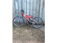 BIKES. FOR. SALE