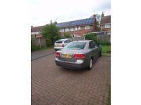 Saab 9-3 2004 1,8 petrol