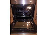 CLEANER OVENS LTD - Oven Cleaning