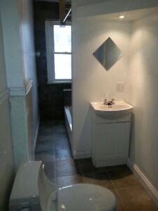 Large 4 Bedroom for RENT