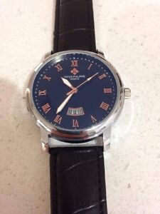PATEK PHILIPPE WATCH BRAND NEW Castlereagh Penrith Area Preview