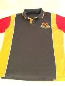 Woodlawn school uniforms  XL to XXL boy and girl uniform Dunoon Lismore Area Preview