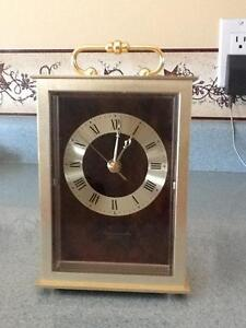 Quartz Clock Kitchener / Waterloo Kitchener Area image 1