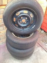 Tyres Windermere Park Lake Macquarie Area Preview