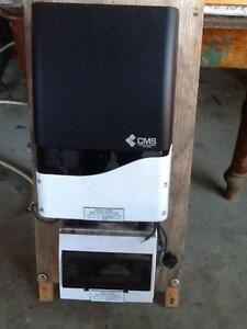 Solar inverter CMS 3kw Temora Temora Area Preview