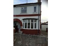 Lovely 2 Bedroom Property in desirable area