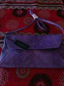 Hand bag for sale. Maryland Newcastle Area Preview