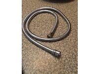 Shower hose 1.45 meter length