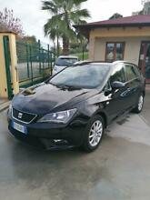 SEAT IBIZA ST 1.4 TDI 75CV CR Business High