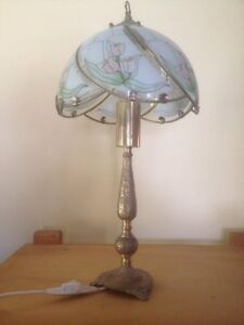 Brass Lamp Taree Greater Taree Area Preview