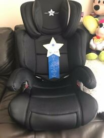 NEW! Car child/baby seat for sale. NEW!
