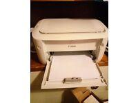 Canon LBP-6000/6018 Laser Printer