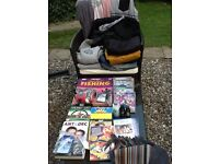 Job lot for car boot/ sale ect