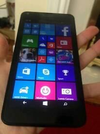 Microsoft mobile phone unlocked storage up to 256gb large