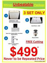 Renovating? Never To Be Repeated Package Prices Midvale Mundaring Area Preview